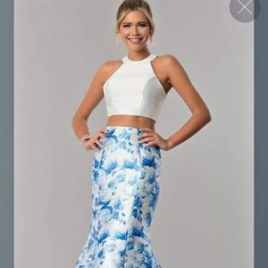 Prom or Homecoming Dress